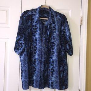 Other - Puritan Men's shirt